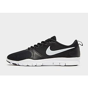 Nike Fitness Sko Gym Ready | JD Sports