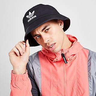 adidas Originals Trefoil Bucket Hat Herre