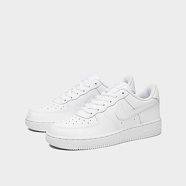 Nike Air Force 1 Low Børn