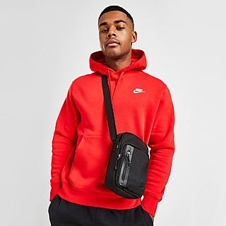 Nike Core-taske til små ejendele
