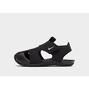 e858a7a43b2f Nike Sunray Protect 2 Småbørn ...