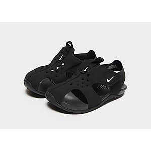 36084859af97 Nike Sunray Protect 2 Småbørn Nike Sunray Protect 2 Småbørn