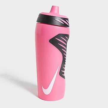 Nike Hyperfuel 18oz Flaske