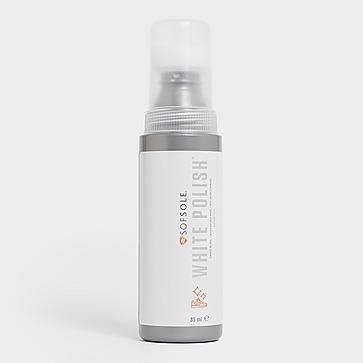 Sof Sole Hvidt pudsemiddel 90 ml