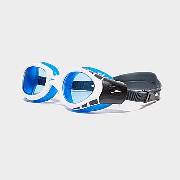 Speedo Futura Biofuse Briller