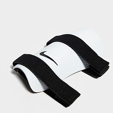 Nike Skinnebensbeskyttere