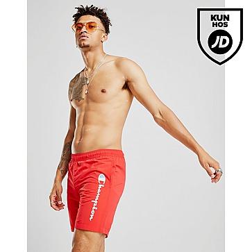 Udsalg | Damer Adidas Originals Svømning Tøj | JD Sports
