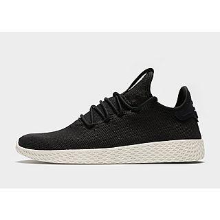 adidas X Pharrell Williams   Sneakers & sko   JD Sports