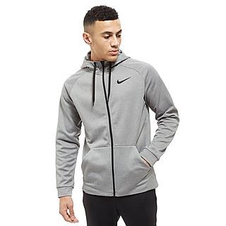Udsalg | Nike Hoodies Med Lynlås | JD Sports