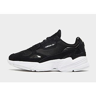 Adidas Falcon JD Sports    Adidas Falcon   title=          JD Sports
