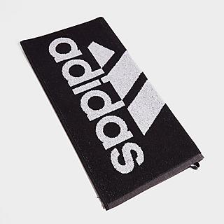 adidas Badge of Sport Small Håndklæde
