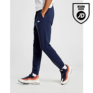 9788ff87 Nike Foundation Fleece Joggingbukser Herre ...