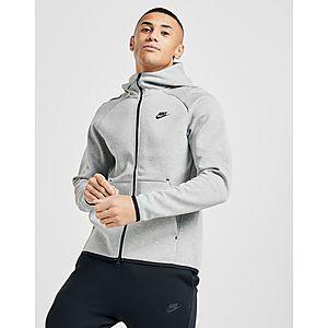7f623f0b Nike Tech Fleece Pack | Nike | Tøj | Mand Dame Barn | JD Sports