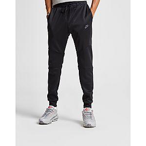 d89d7723 Nike Tech Fleece Træningsbukser Herre Nike Tech Fleece Træningsbukser Herre