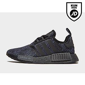 4bbc5e6a963 Udsalg   Adidas Originals NMD   JD Sports