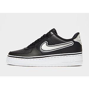 ydeevne Nike Sneakers Herre Nike Af1 Ultra Flyknit Low