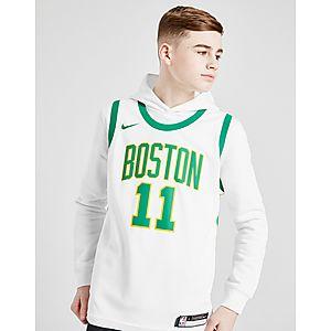 4d20a880 ... Nike NBA Boston Celtics LaVine City Trøje Junior