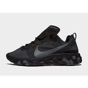 Nike React Element 55 Herre