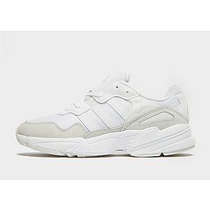 16e56d3bb93d adidas Originals Yung 96 Herre ...