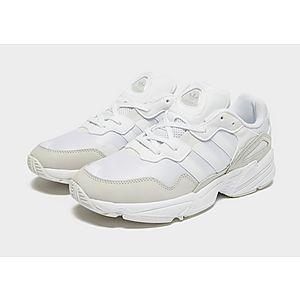 2f9c816fe2f4 adidas Originals Yung 96 Herre adidas Originals Yung 96 Herre