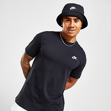 Nike Core Logo T-Shirt Herre