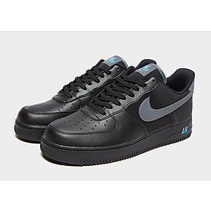 new concept 68b92 ac687 Nike Air Force 1 til Mænd | Herresko | Sneakers | JD Sports