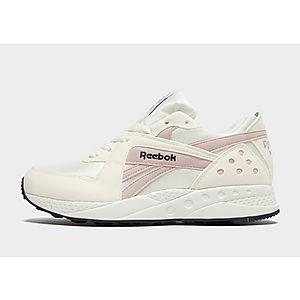 reebok classic   Reebok Classic Dame Sneakers Hvid   Adidas