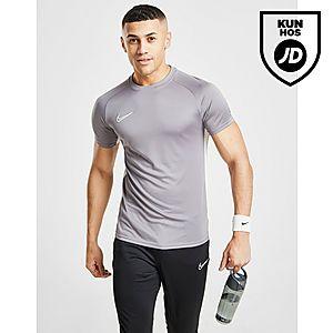 2c7924d3456 Herrer - T-Shirts & Tanktops | JD Sports