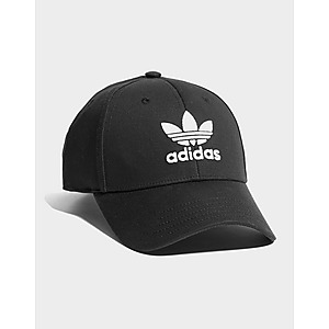 adidas Originals Trefoil Classic Cap | JD Sports