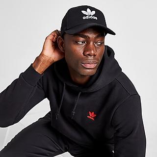 adidas Originals Classic Trefoil Cap
