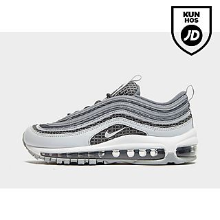 Officiel Nike Air Max 97 Herre Butik