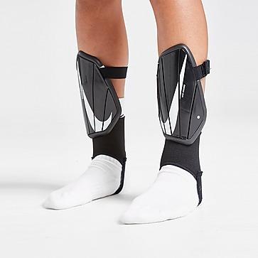 Nike Charge Skinnebensbeskyttere Junior