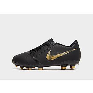 Buy Nike Adidas Kids Football Boots Kids Football Boots