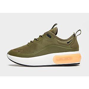 0c9c88126453 Nike Air Max Dia Dame ...