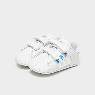 adidas Originals Superstar Crib Småbørn