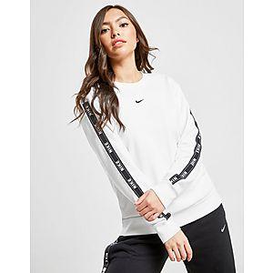 91cb6a64328 Udsalg | Damer - Nike Dametøj | JD Sports