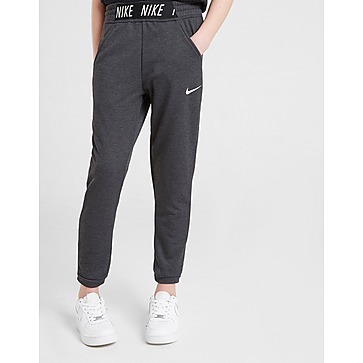 Børn Grå Træningsbukser & Jeans | JD Sports