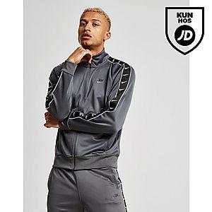 Herrer Nike Herretøj | JD Sports