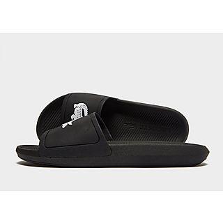ecco fede sko, Ecco mænd enrico grå sko n7u747nc59 læder