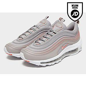 fe213d631a68 ... Nike Air Max 97 Premium Dame