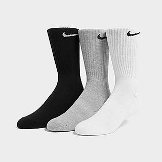 Herrer Nike Sokker | JD Sports