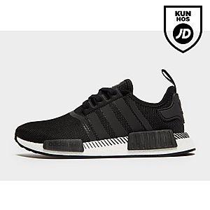 19b8ca708b9 adidas NMD | Sko | Originals | Sneakers | Trainers | JD Sports