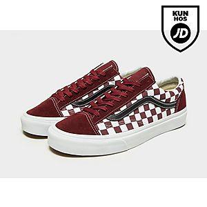 b5d1e3ec Udsalg | Herrer - Skate Shoes | JD Sports