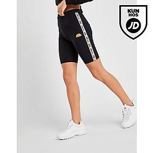 59c70c00e3f Løbeshorts | Træningsshorts | Shorts til Damer | JD Sports