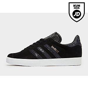 fc91d7e06f2 adidas Gazelle | Originals | Sko | Sneakers | JD Sports