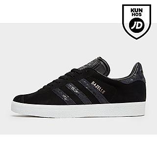 Udsalg | Damer Adidas Originals Dametøj | JD Sports