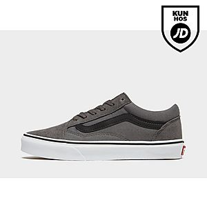 e78555fa720 Vans Old Skool Junior ...