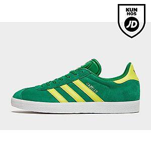 87782a27757 adidas Gazelle | Originals | Sko | Sneakers | JD Sports