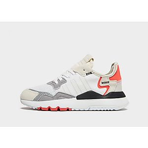 0144653b237 adidas Originals Nite Jogger Børn ...