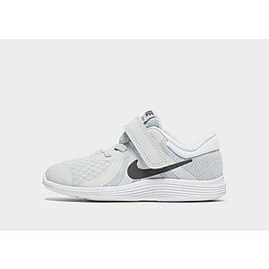 free shipping 89f55 38f46 Nike Revolution 4 Infant ...